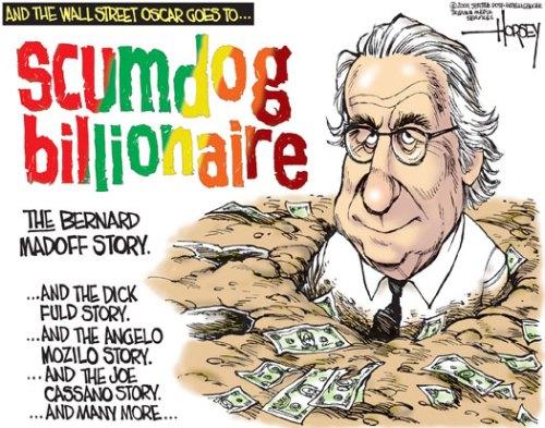 sumbdog-millionare