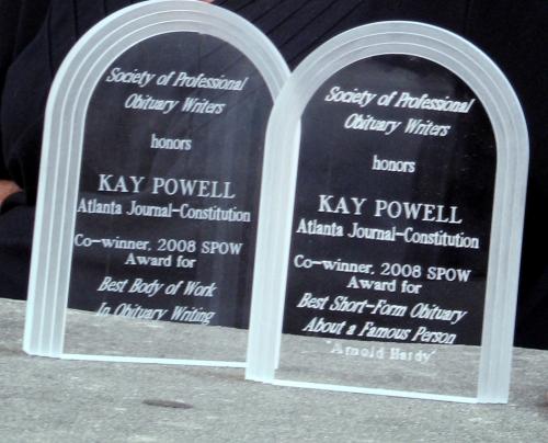 kays_awards