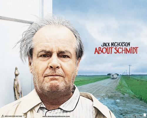 Jack_Nicholson_in_About_Schmidt_Wallpaper_1_1280