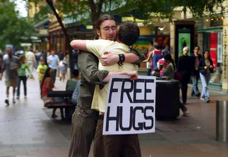 freehugs1