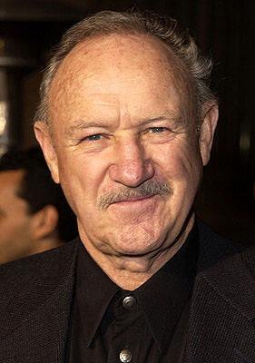 https://mrwriteon.files.wordpress.com/2011/02/gene-hackman.jpg