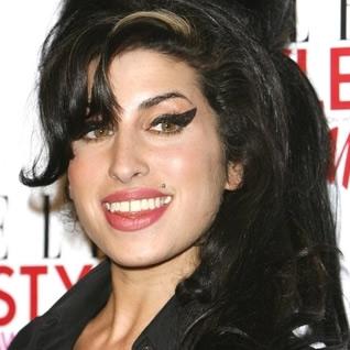 July   2011   And I still think so  Amy Winehouse