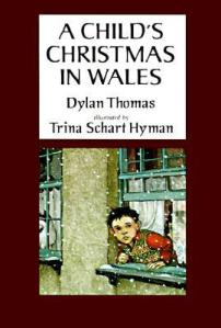 childs-christmaswales