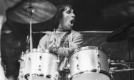 Keith-Moon-The-Who