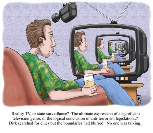 reality-tv12