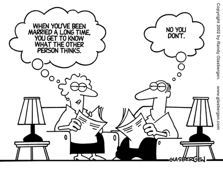 marriage-thoughts_cartoon