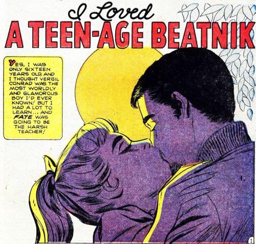 teenage-beatnik1