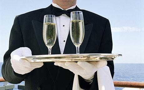 waiter_1249227c