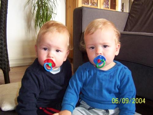 Twins_2004