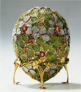 faberge_egg2