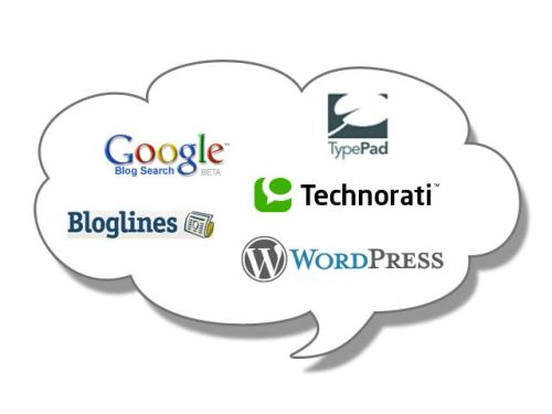 blogsites