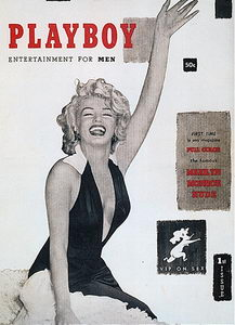 the-first-playboy-magazine