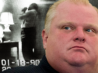 toronto-mayor-rob-ford-crack