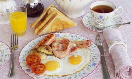 breakfast460