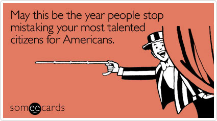 year-people-stop-mistaking-canada-day-ecard-someecards