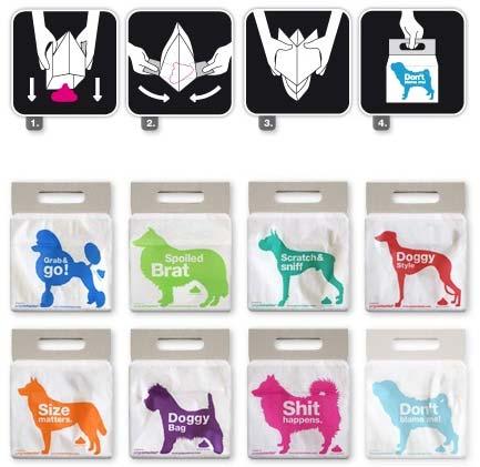 designer-dog-poo-bag