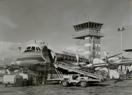 AC-Viscount-YVR