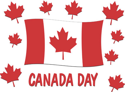 canada-day-comment-013