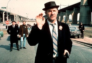 Gene_Hackman_in__The_French_Connection__(screenshot)
