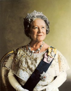 Queen_Elizabeth_the_Queen_Mother_portrait