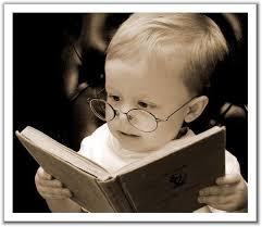 kiidy book