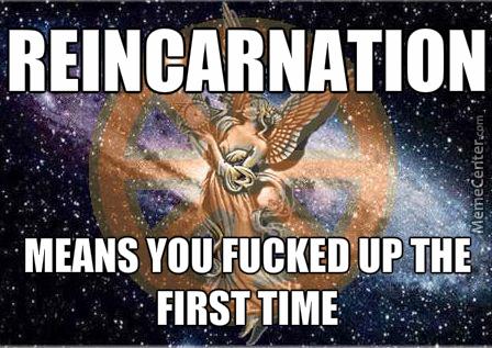 reincarnation_o_3010729