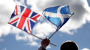 scots independence