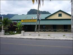 banana court.png 2