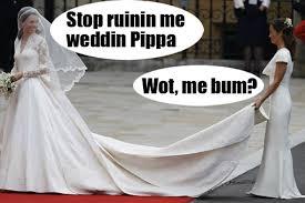 pippa bum