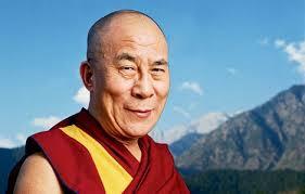 hello dalai
