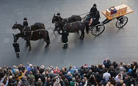 processions for dickey