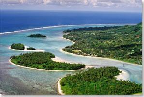 aerial-muri-lagoon
