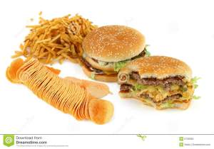 bad grub
