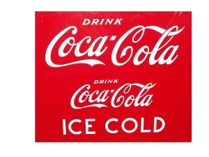 Coca-Cola-Bio-Cooler-4