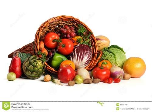 cornucopia-fresh-fruits-vegetables-18121786