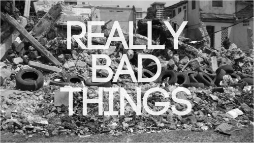 really-bad-things2
