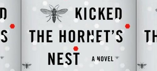 SG_kicked_the_hornets_nest_0