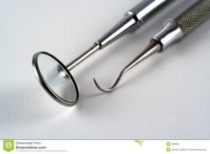dental-tools-635568