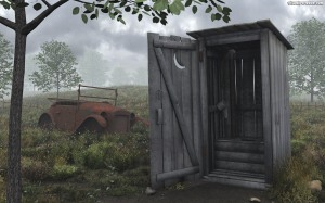 outhouse-2-wesleying