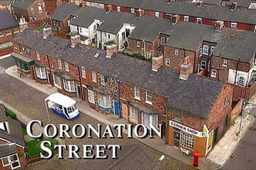 coronation-street-138890815
