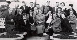 Coronation_street_cast_photo_1960