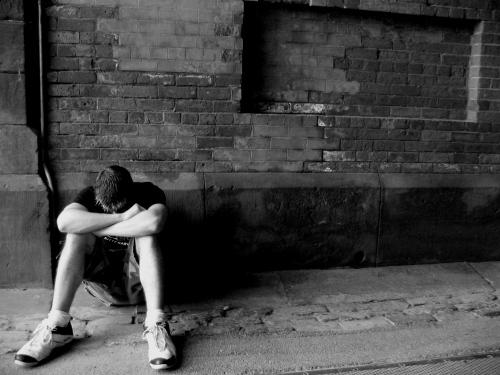 depression-thegospelcoalition_org_