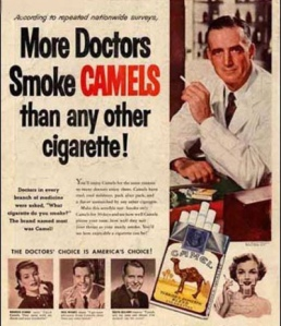 doctors-smoke-camels1