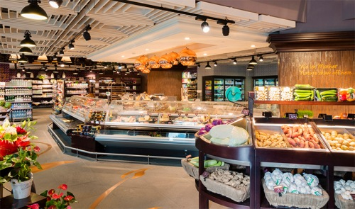 supermarket-interior-design-displays