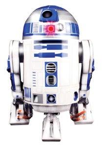 5744-Star-Wars-Build-R2-D2-1383093575