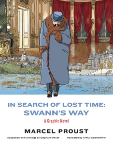IN-SEARCH-OF-SWANNS-WAY_Huet_Proust