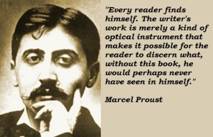 Marcel-Proust-Quotes-5