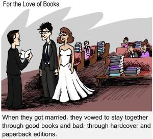 reading_wedding_color