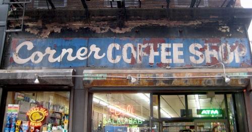 cornercoffeeshop.jpg