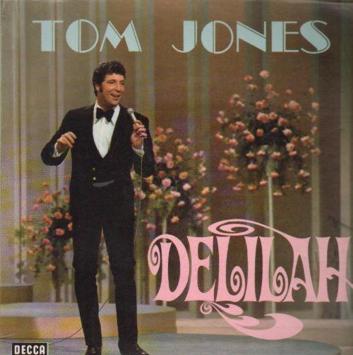 tomjones-delilah(9)